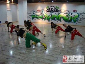 郑州爵士舞教练班_JAZZ暑期班_预定立减1000