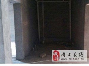 陈州商城3室1厅1卫附近有幼儿园交通便利出行方