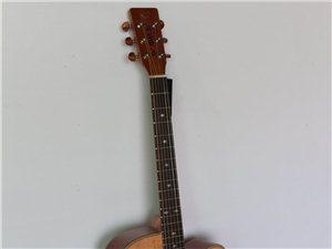 大量批發吉他