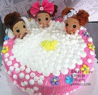 東莞蛋糕培訓學校蛋糕的烘焙