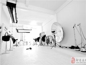 青岛即墨深蓝视界商业淘宝摄影服装产品拍摄