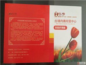 北京紅墻月嫂內黃服務部