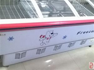 出售冷鲜柜展示柜