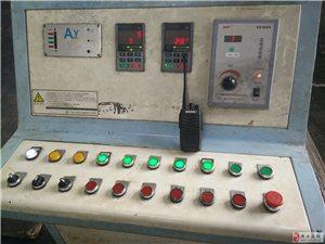 專業制動化設備、電路維修