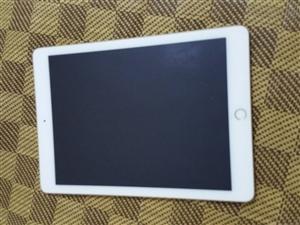 iPad264G港版WiFi保修期内