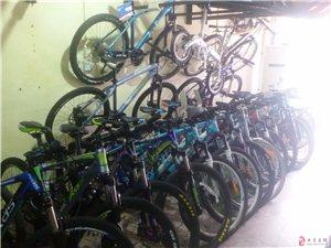 龍水喜德盛自行車行單車俱樂部
