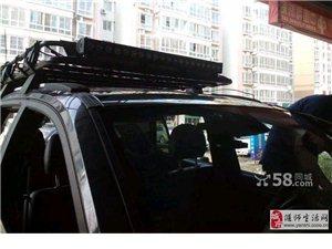 偃师地区批发安防设备、无线覆盖、线材等量大从优