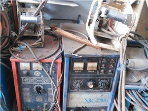 時代焊接設備維修