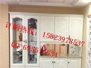 重慶家具廠定制定做實木家具,板式家具】衣柜。鞋柜、