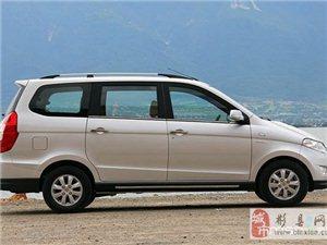 五菱宏光S2014款1.5手动舒适型7-8座
