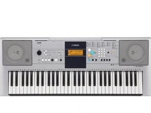 雅马哈E323电子琴出售