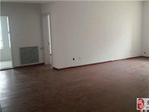 东城沙营新园小区 3室2厅1卫(个人)