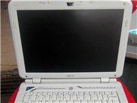 宏碁MS2229笔记本电脑
