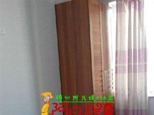 太和超市附近1室1厅25平米精装修押一付三