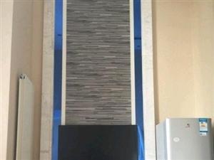 兴隆大家庭精装修年付包取暖全新家具家电复式