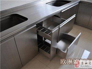 承接酒店,機關單位,學校食堂等整體廚房設備制作安裝