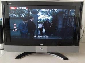 32寸液晶电视