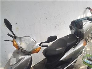 低价澳门银河官网赌场网址踏板摩托车