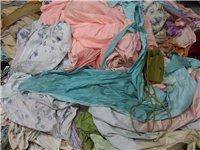上门高价回收旧衣服