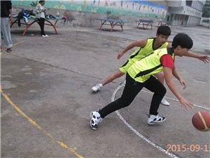 湄潭青少年篮球训练营周末班长期招生中