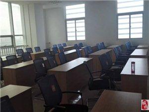 多媒体培训教室会议室出租