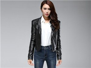 厂家直销 2015韩版潮女装修身牛仔裤 批发价格低