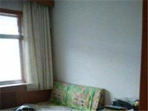 东营区东赵小区3室2厅1卫1500元(个人)