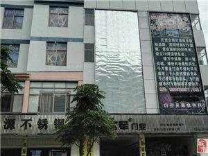 建水原喜庆堂2楼,700平米精装修房屋出租