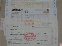 很新很好的尼康D90套机出售(镜头18-105)