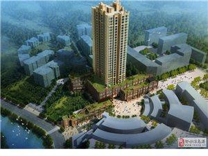 博�――我��共同建�O美好的家�@