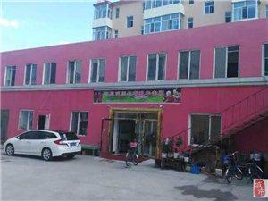 金源老年公寓给老人提供最舒适的居住环境