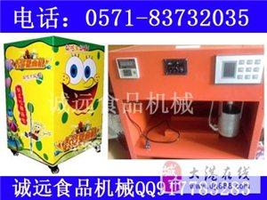 糖画机多少钱一台, 老北京糖画机