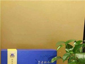 銷售武夷山巖茶