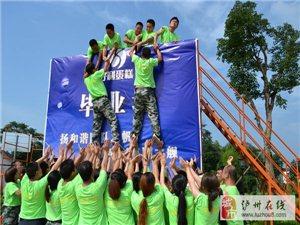 瀘州戶外拓展訓練 活動組織與 策劃青少年素質拓展