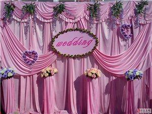 婚庆特价高清摄像