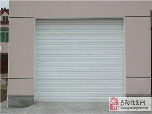 安装制作 电动卷帘门 断桥门窗 铝合金门窗 防护网