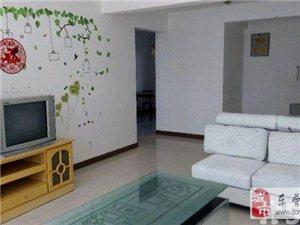 东营区石大花园3室2厅1卫21000元(年付)(个人)