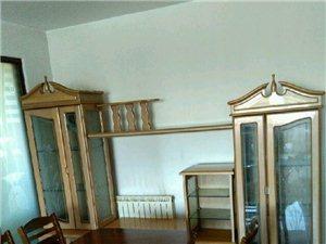 黄河路玉景花园 3室2厅1卫