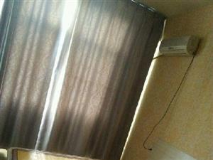 西城济南路胜利广场附近邮政小区公寓出租 1室0厅1卫(个人)