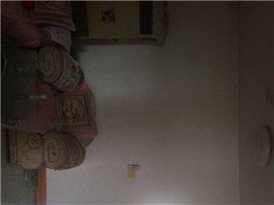 (单间出租) 裕华街粮贸小区 3室1厅1卫 男女不限 非诚勿扰(个人)