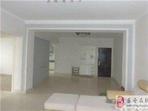 (出售) 东营区东泽百合13 3室2厅1卫 125㎡  交通方便