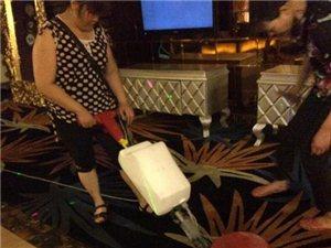 銅梁本地人的清潔公司 價格合理服務到位!