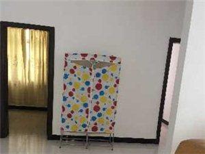 华泰阳光房屋出租3室2厅1厨1卫1阳台