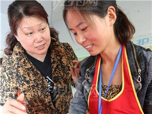 缅甸华纳国际最好的无痛催乳公司,通乳快,增奶多,一次成功