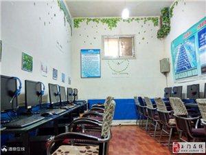 酒泉计算机培训 电脑培训 设计培训