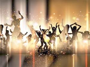 海南海口哪里有舞蹈学校