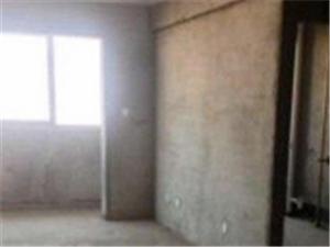 防疫站北套房出售3室 2厅 2卫   116㎡