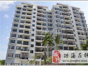 锦绣山庄3房2厅123平方128万毛坯交通便利环境优美