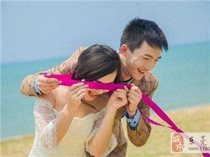 台湾婚紗照國慶中秋只2699拍攝網路專享園林+海景