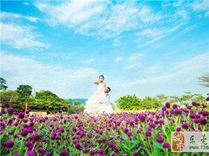 台湾常平巴黎戀人婚紗迎中秋慶國慶雙節特惠只3999
